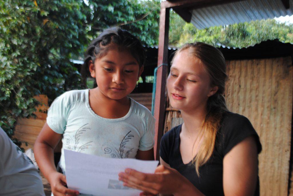 Guatemala 2013 289