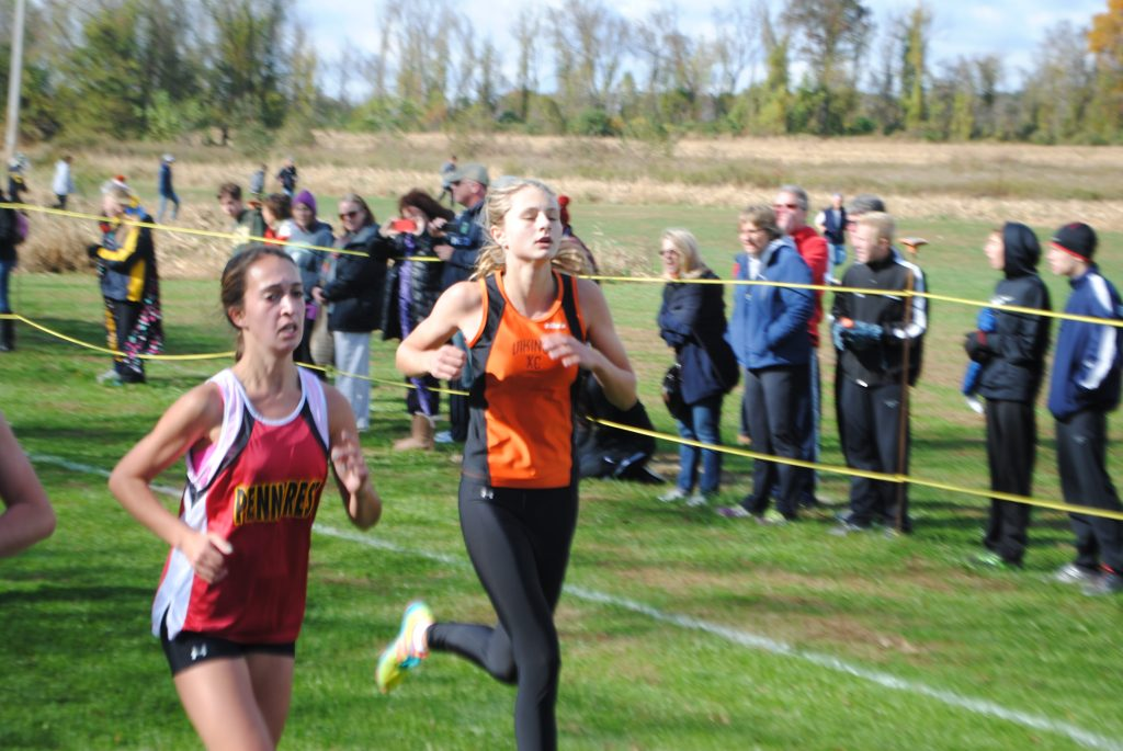 District1XC2013 023