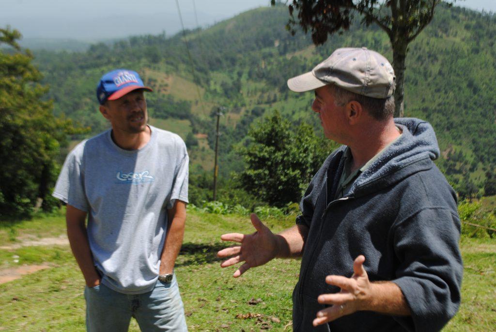 Guatemala 2013 372