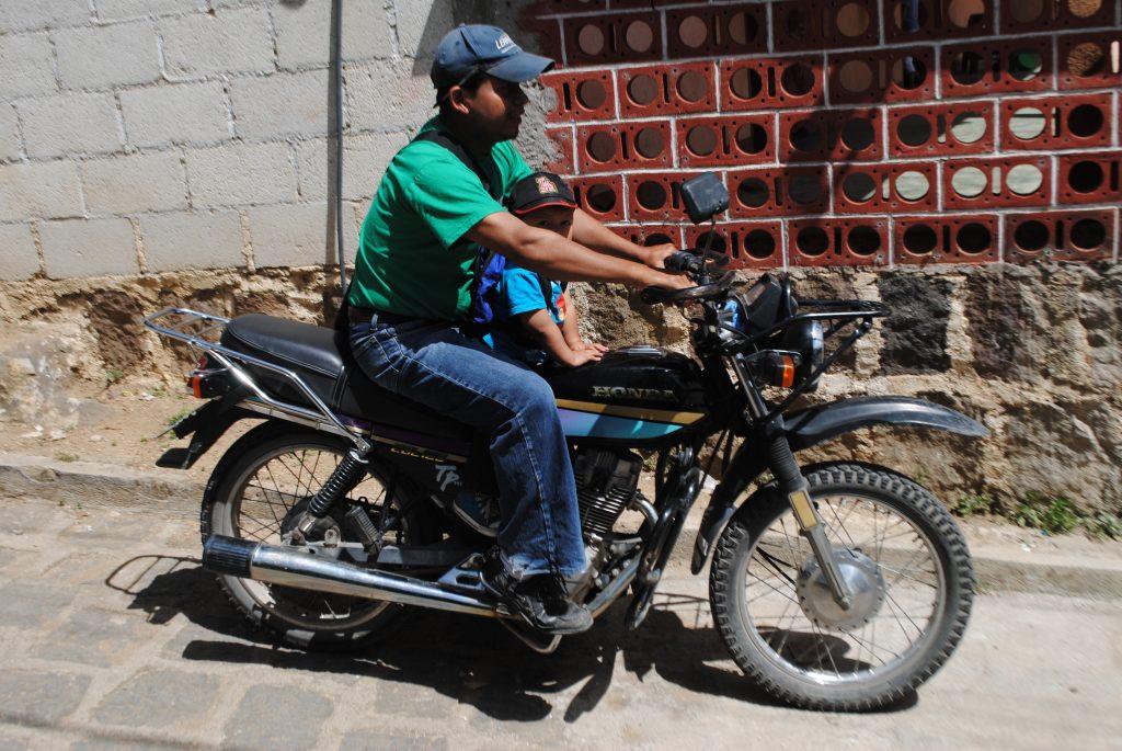 Guatemala 2013 479