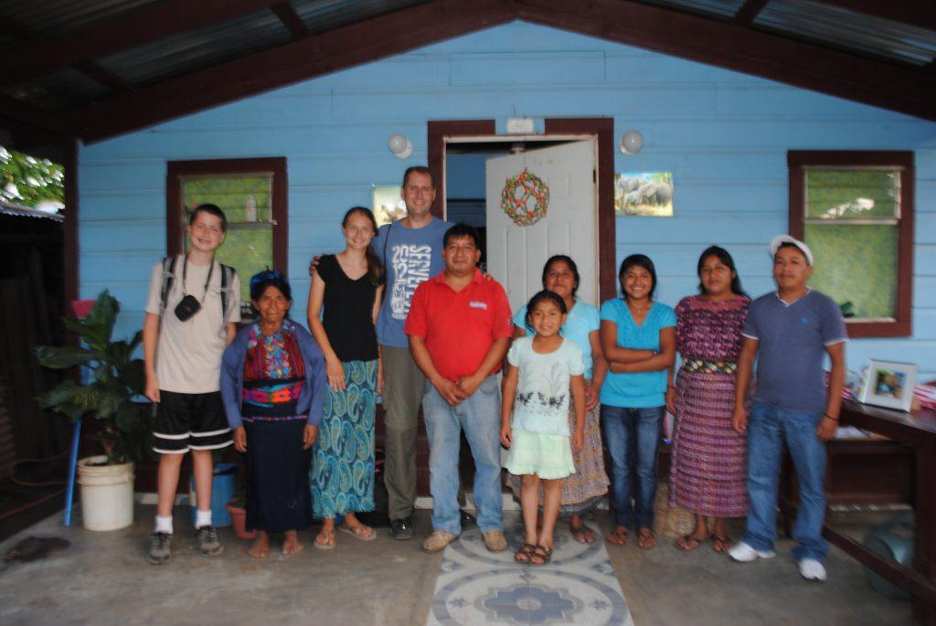 Guatemala 2013 295