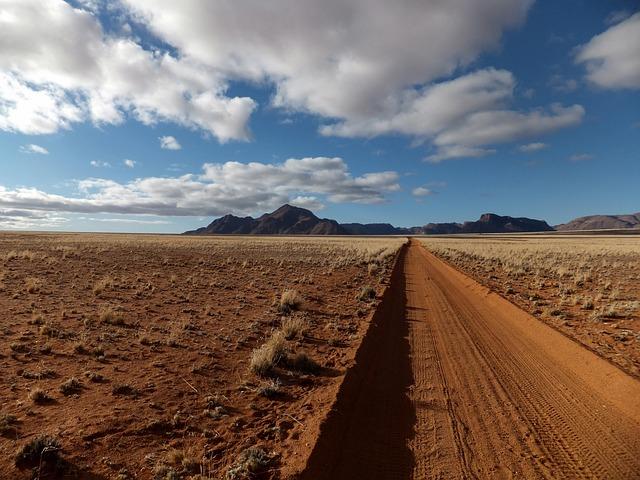 namibia-246658_640