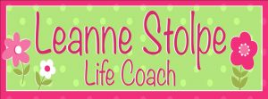 FB Header LS Life Coach