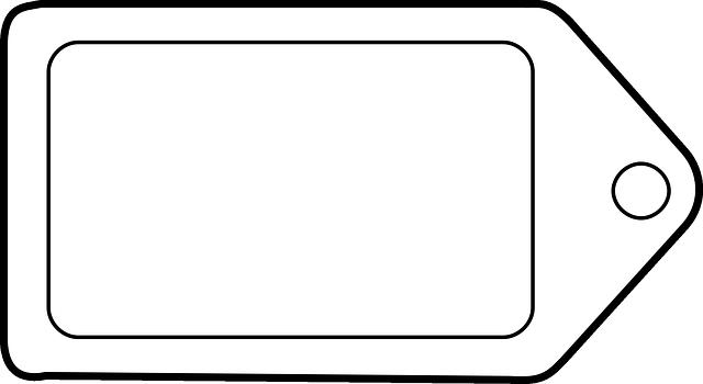 Labels – Label