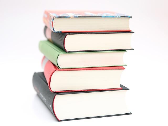 books-441864_640