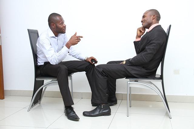 job-interview-437026_640(1)