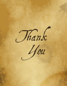 thank-you-391055_640