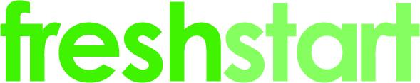 Freshstart_logo