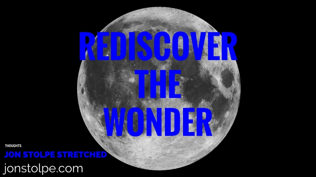rediscover-the-wonder