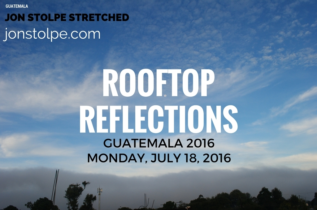 rooftop-reflections-monday-july-18-2016