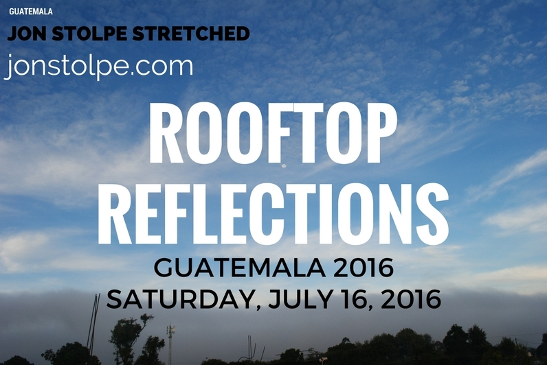 rooftop-reflections-saturday-july-16-2016