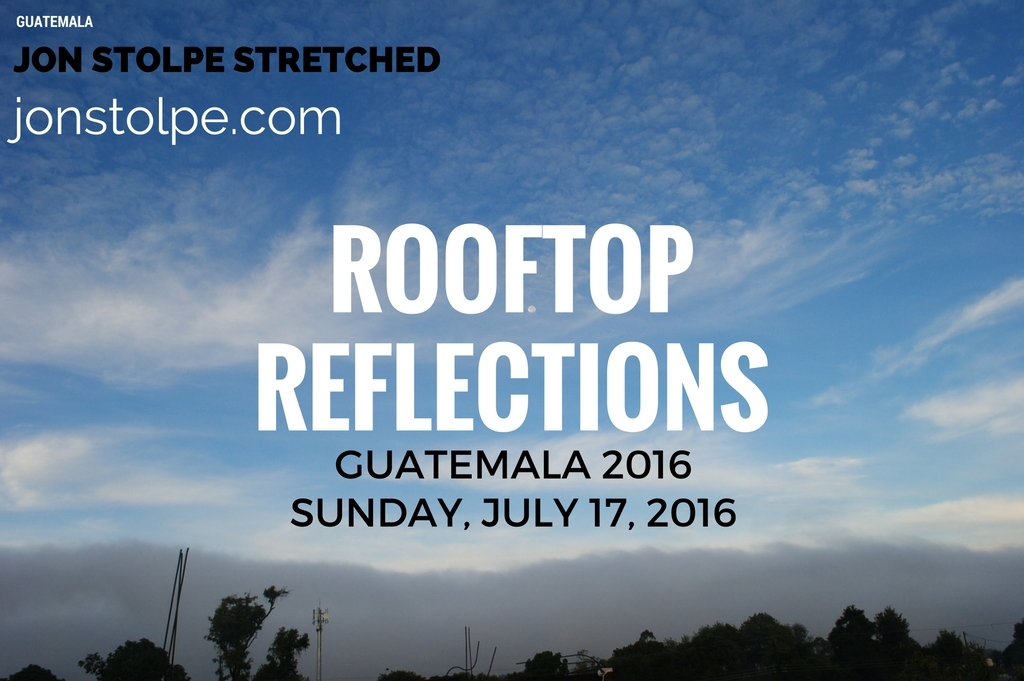 rooftop-reflections-sunday-july-17-2016