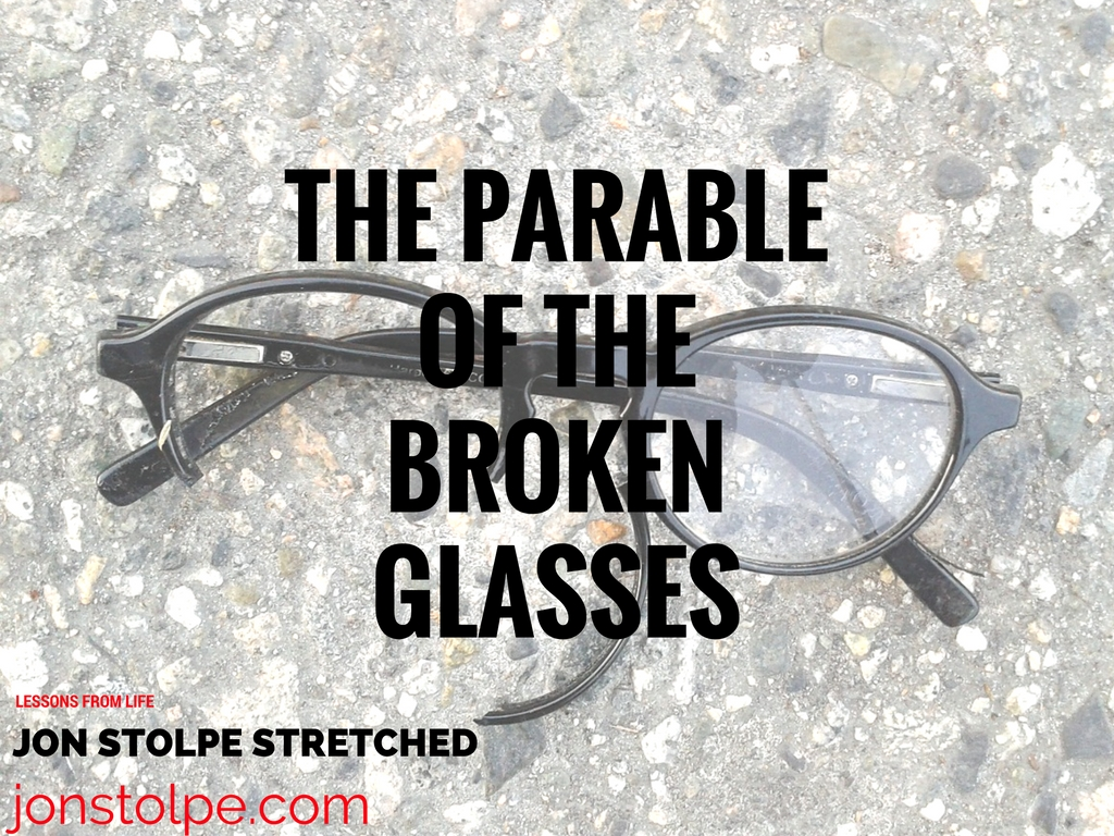 the-parable-of-the-broken-glasses