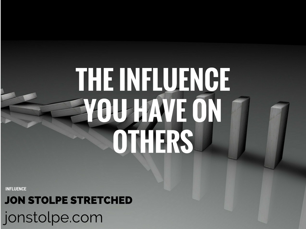 the-influence-you-have-on-others