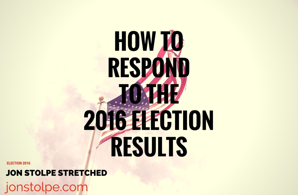 how-to-respond-to-the-2016-election-results