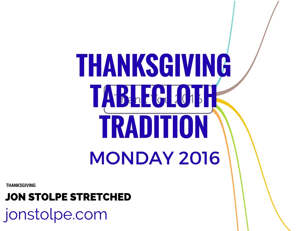 thanksgiving-tablecloth-tradition-1
