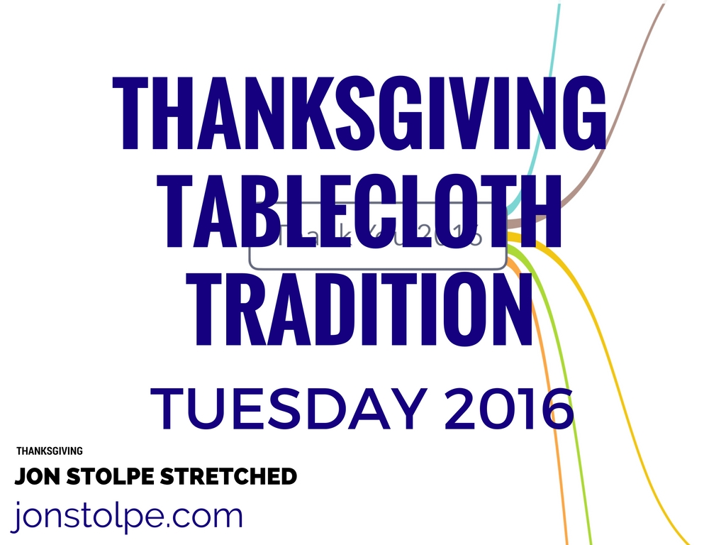 thanksgiving-tablecloth-tradition-2
