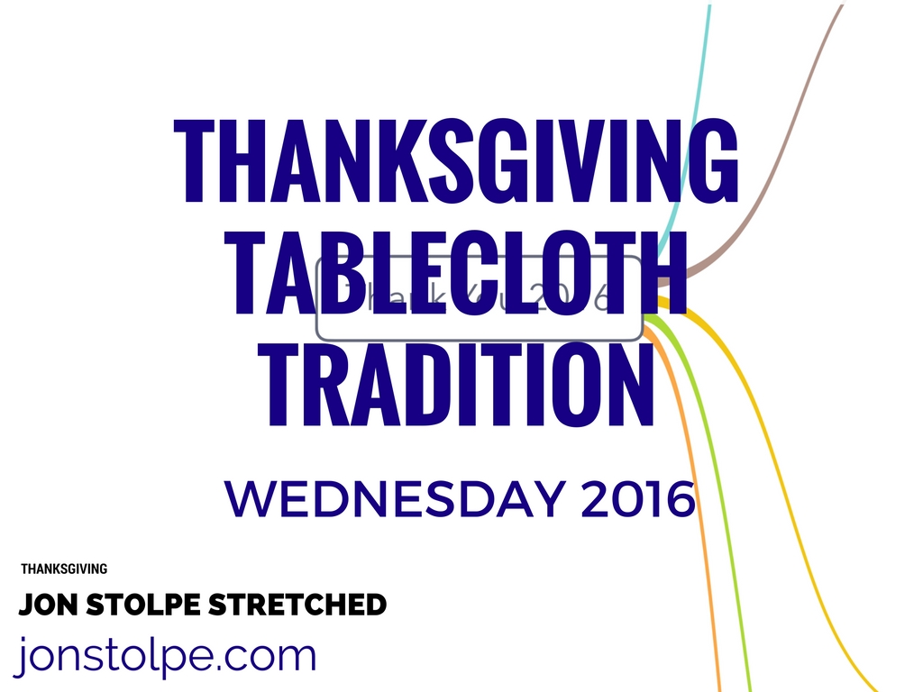 thanksgiving-tablecloth-tradition-3