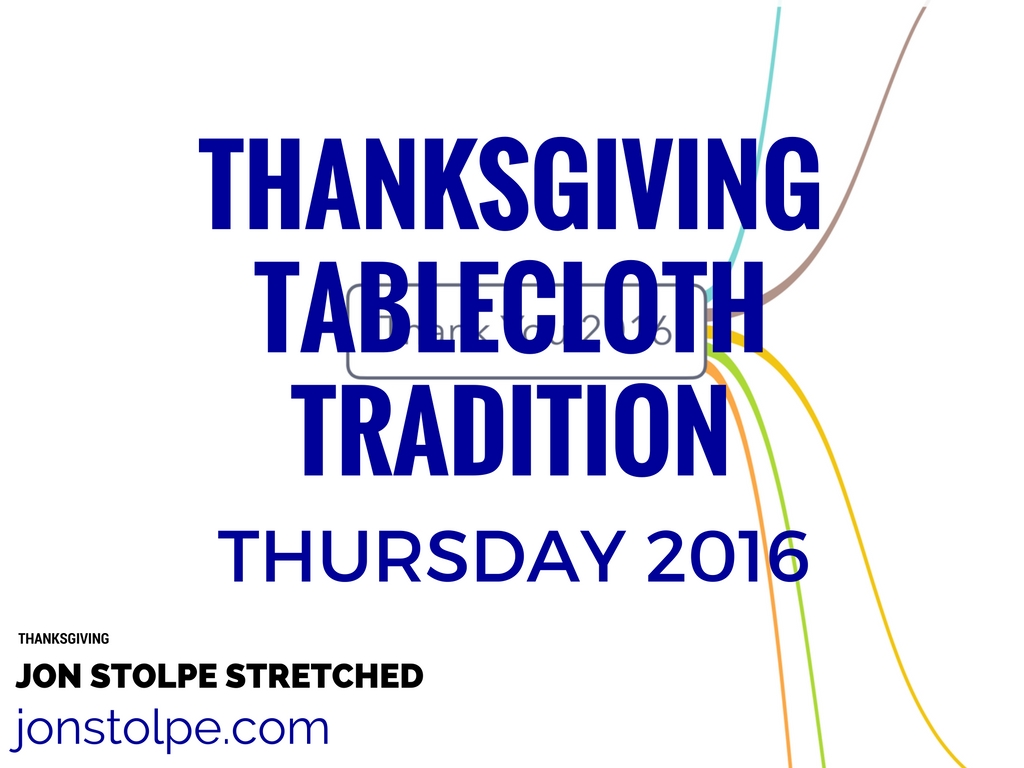 thanksgiving-tablecloth-tradition-4