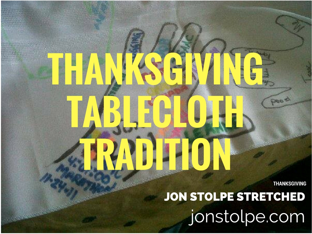 thanksgiving-tablecloth-tradition